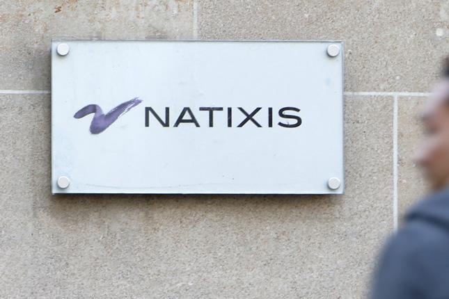 Banco Natixis gana un 13% más hasta septiembre