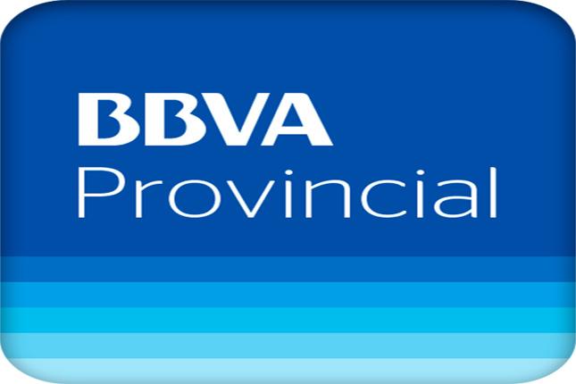 BBVA Provincial recibe premio Latin Finance