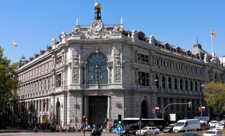 BdE: la recuperación de las ayudas a la banca, limitada a la venta de Bankia