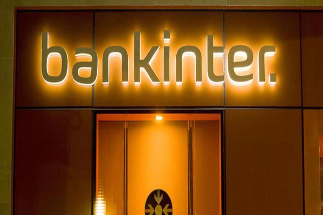 Bankinter celebra su 50º aniversario