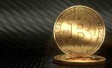 La Bolsa de Nueva York se abre oficialmente al bitcoin