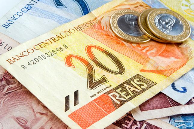El beneficio de las empresas de capital abierto de Brasil cae un 41,4 %