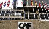 El CAF aprueba un crédito de 500 millones al Banco Central de Venezuela