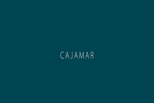 Cajamar gana 76,1 millones en 2016