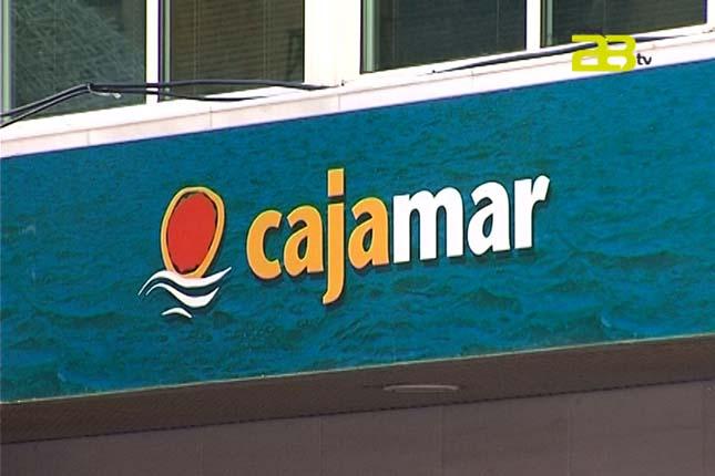 Cajamar apoya a las empresas de Alicante