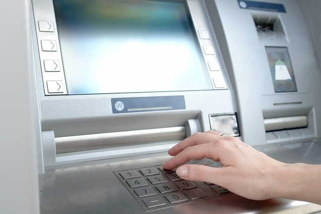 Banco de Chile quiere revisar tarifa de cajeros