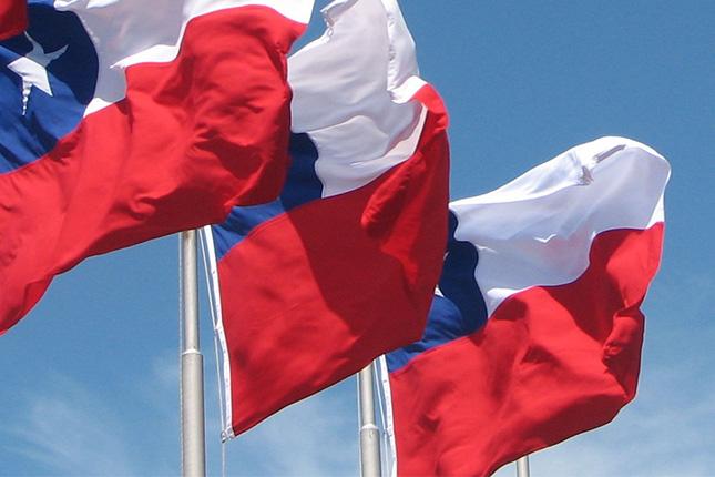 La banca de Chile reporta caída de utilidad en 31,3%