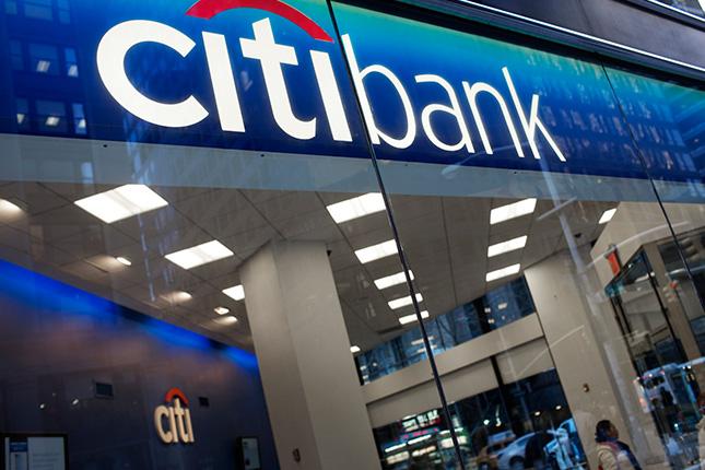 Citigroup venderá 200.000 tarjetas de crédito de Guatemala