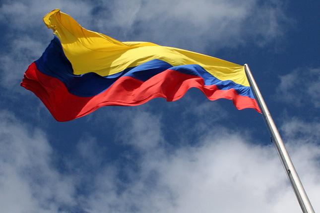 BBVA prevé un crecimiento de Colombia del 2,7% en 2015