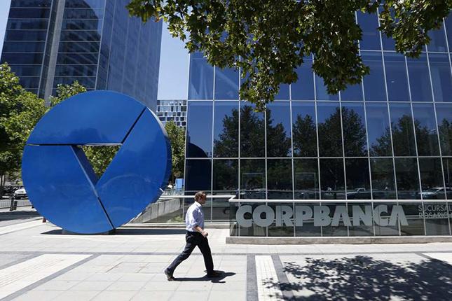 CorpBanca, primer banco chileno en obtener Quality Assessment