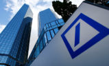 Deutsche Bank, a favor de la diversidad