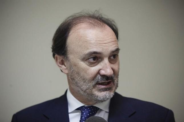 España podría sumarse a iniciativa del Triángulo Norte
