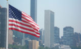 EE.UU. quiere redirigir préstamos a hoteles y restaurantes
