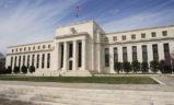 """Trump: la Fed es """"demasiado agresiva"""""""
