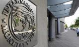 Los Países Bajos quieren un holandés al frente del FMI