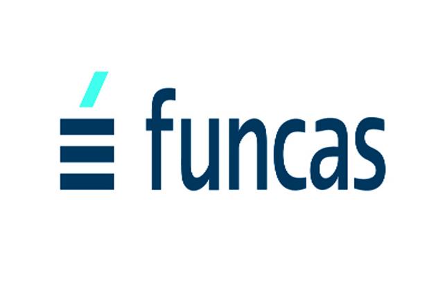 Funcas: Fuerte avance de la cifra de clientes digitales de la banca durante la pandemia