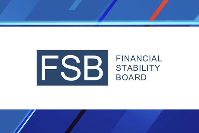 La FSB rebaja exigencias de capital a UBS y Crédit Agricole