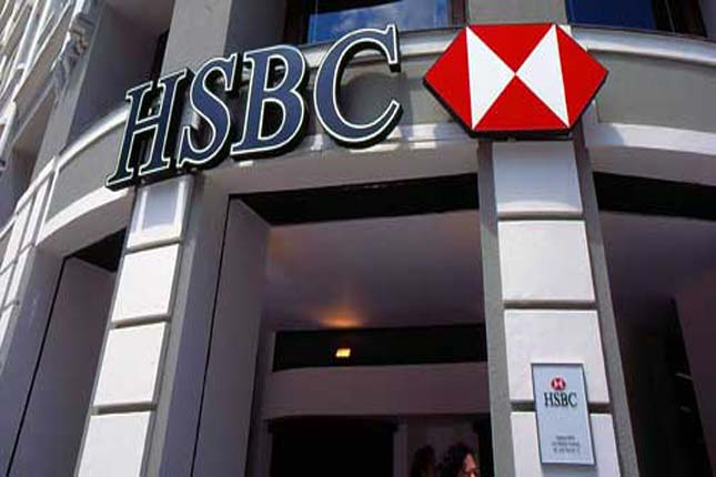 HSBC ve potencial bursátil en la banca mediana