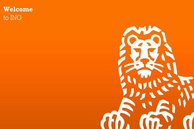ING Direct lanza el fondo de inversión 'Naranja Euro25'