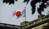 Disminuye el desempleo en Japón hasta el 2,9 %