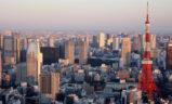 La economía de Japón se contrae en el tercer trimestre