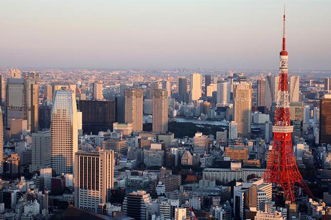 El Parlamento de Japón aprueba los presupuestos para 2016