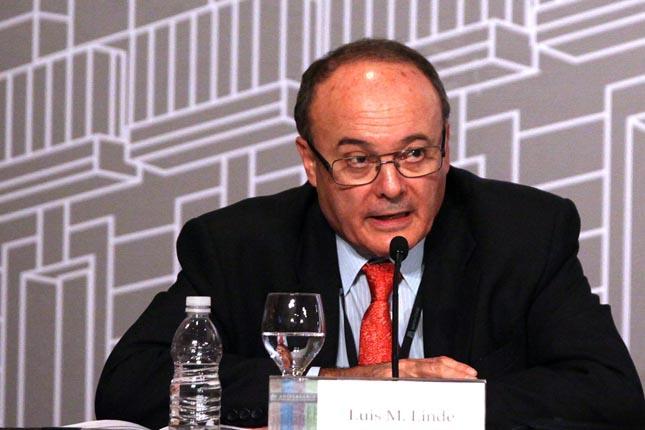 BdE: en España no ha habido fuga de capitales