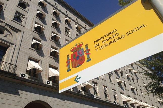 Las Comunidades Autónomas se comprometen a ejecutar el programa para parados