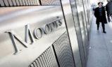Moody's rebaja a negativa la perspectiva de la banca española