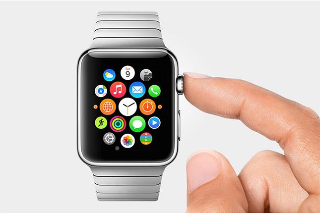 Morgan Stanley estima las ventas del Apple Watch