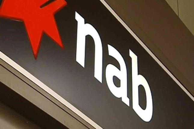 National Australia Bank otorga créditos por mil millones de dólares