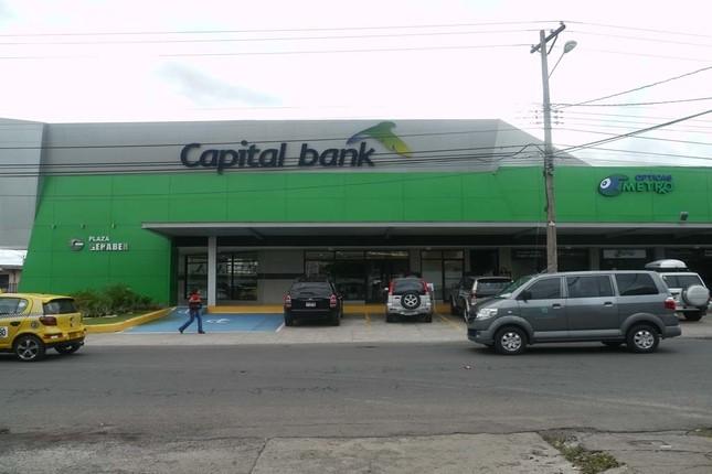 Capital BanK compra Optima Seguros en Panamá