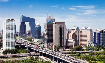 Retroceso del sector manufacturero de China
