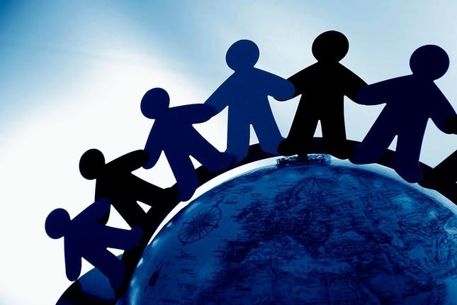 América Latina avanza en la Responsabilidad Social Corporativa