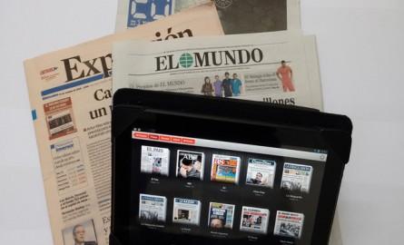 Titulares bancarios del día: Bankia, Barclays, BBVA, CCM