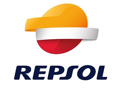 Repsol-premio