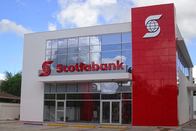 Scotiabank: La demanda interna en Perú crecerá cerca del 4%
