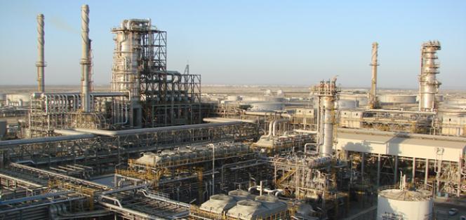 Tecnicas-Reunidas-refineria