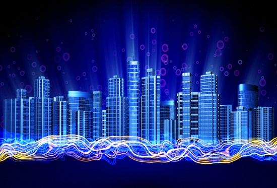 Telefonica pionera en ciudades digitales