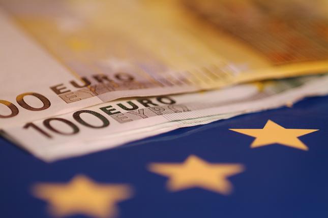 La banca española se adjudica el 18% de las subastas ofertadas por el BCE