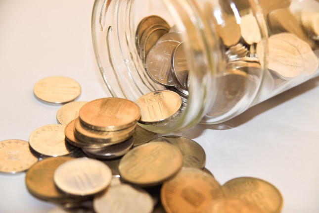 Inverco: los planes de pensiones tienen una rentabilidad del 4,61% en junio