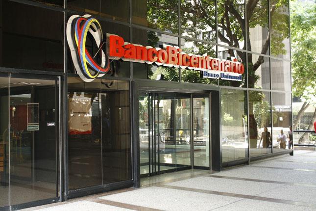 Banco Bicentenario de Venezuela absorberá Banco del Pueblo y de la Mujer
