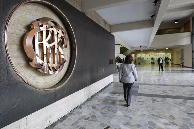 Banco Central de Reserva del Perú mantiene su tasa en 3,5%