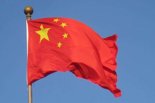 El PIB de China aumenta un 7% en el primer trimestre