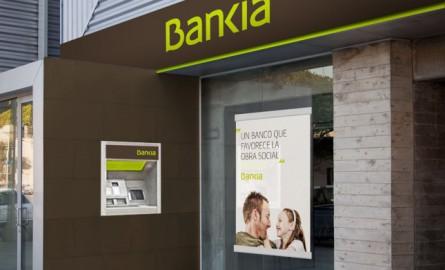Bankia y Cruz Roja Ávila ofrecen curso de Monitor de Ocio y Tiempo Libre