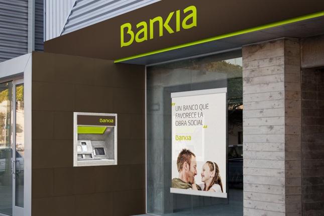Bankia pone en venta 5000 viviendas a menos de 80.000 euros
