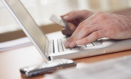 El comercio electrónico alcanza los 20.000 millones en España