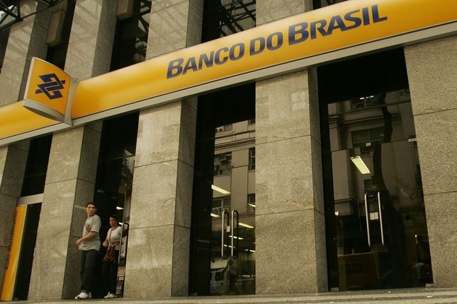 Banco do Brasil descarta reducir dividendos