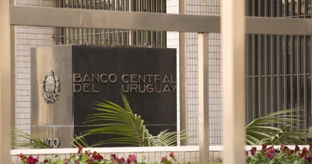 La banca privada de Uruguay alcanza los 6.685,67 millones de euros en créditos