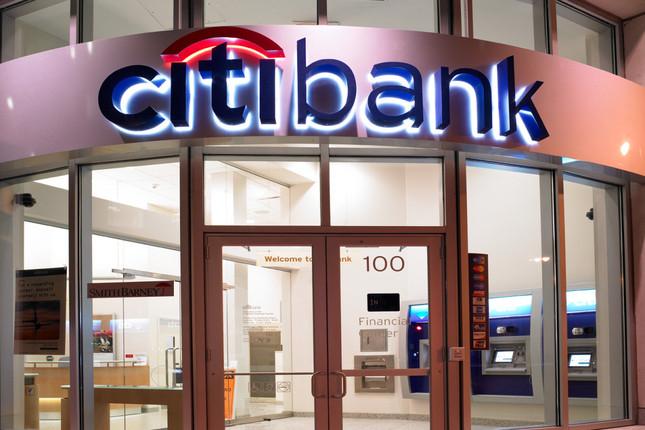 Citibank valora positivamente la reducción de la tasa del Impuesto a la Renta en Perú